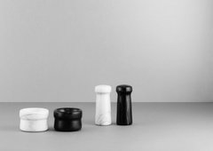 Craft Cellar by Normann Copenhagen