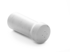 Craft Salt & Pepper Shakers by Normann Copenhagen