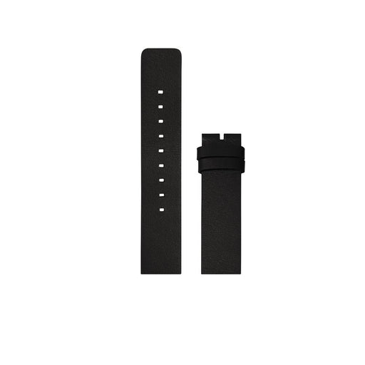 Straps For Tube Watch D38 by LEFF Amsterdam