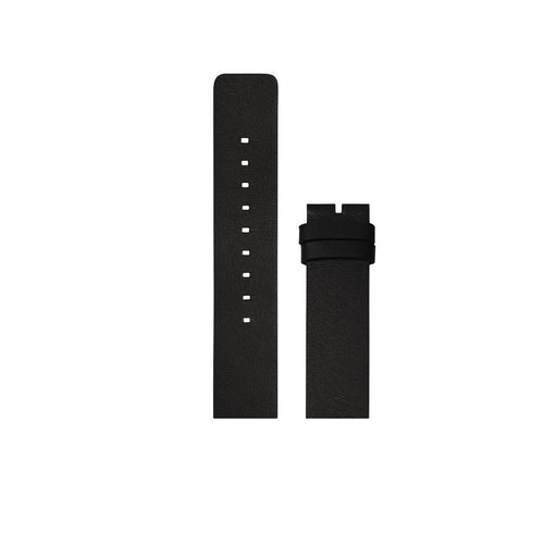 Straps For Tube Watch D42 by LEFF Amsterdam
