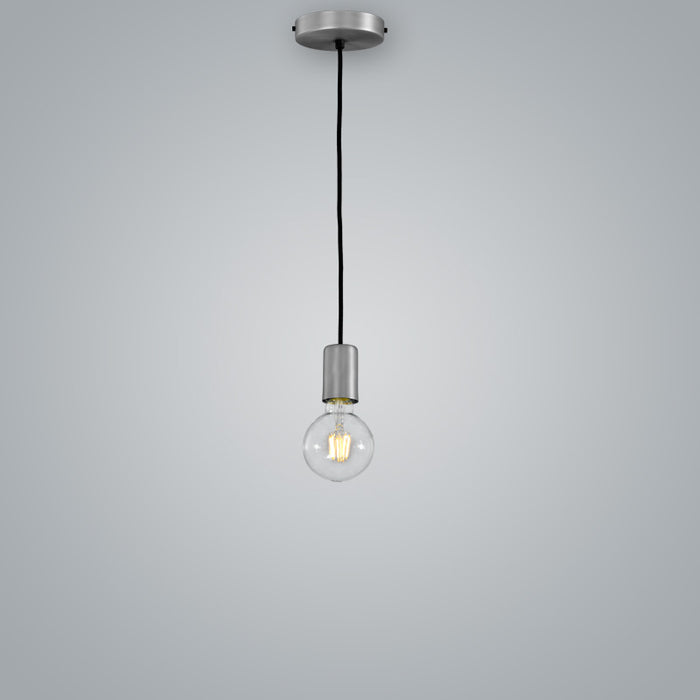 Sphere Suspension Lamp by ZANEEN design
