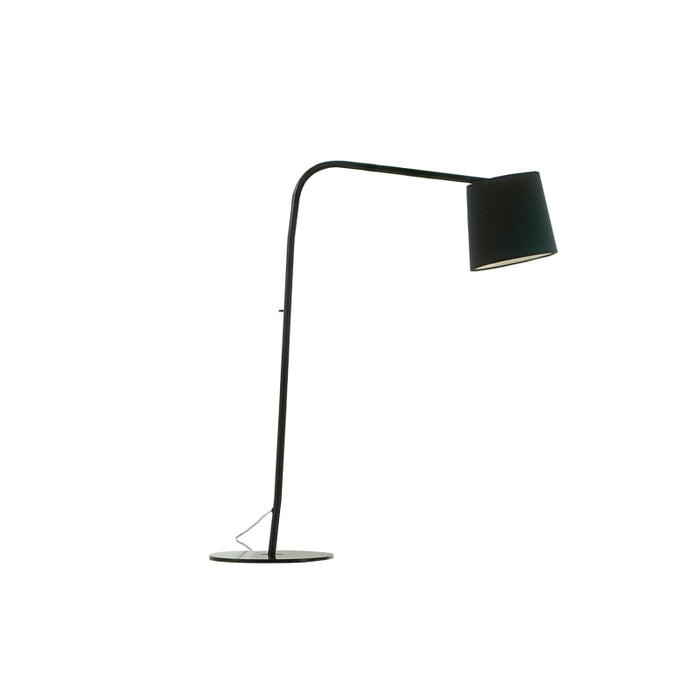 Excntrica brazo floor lamp by zaneen design the modern shop excntrica brazo floor lamp by zaneen design aloadofball Gallery