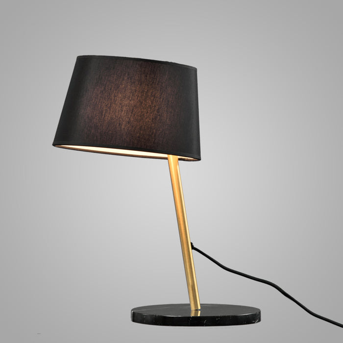 Excéntrica Table Lamp by ZANEEN design