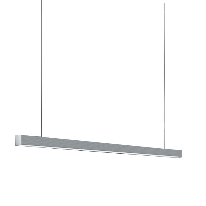 Brooklyn Line Suspension Lamp by ZANEEN design