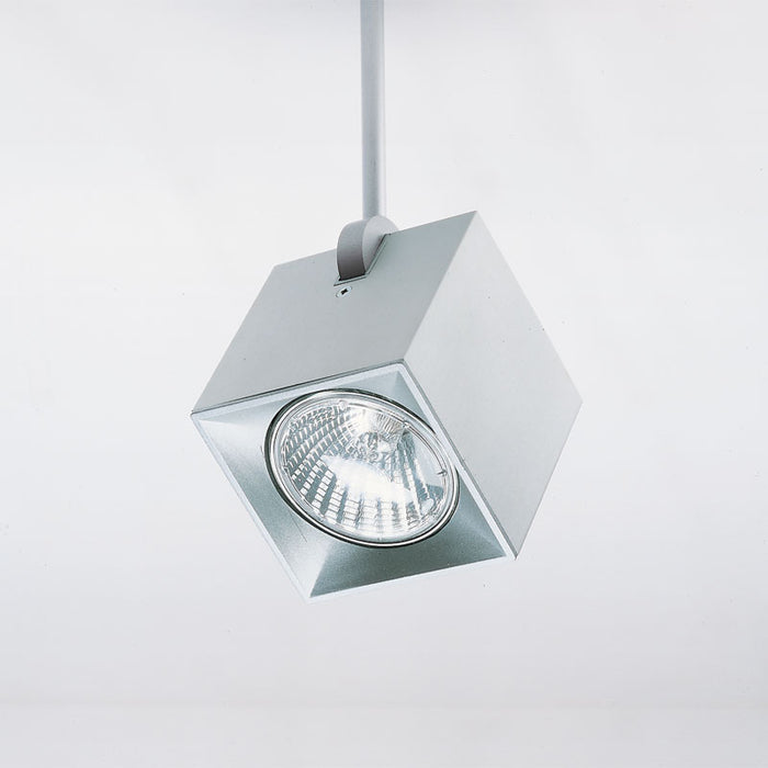 Dau Spot Ceiling Lamp (6029) by ZANEEN design
