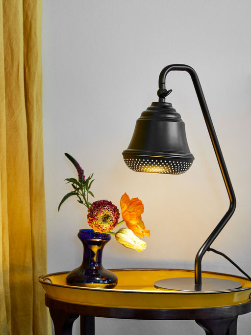Bellis Table Lamp by Design By Us