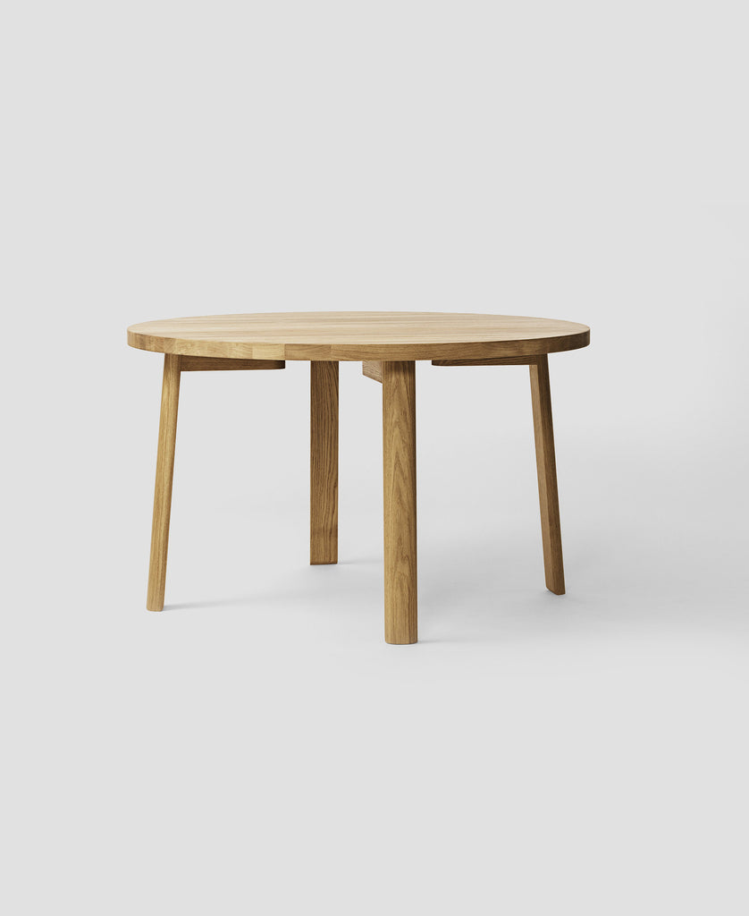 Ease Dining Table by Million