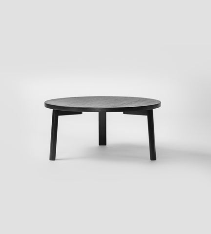 Ease Lounge Table by Million
