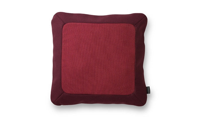 Frame Cushion 50 x 50cm by Normann Copenhagen