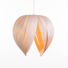 Gladys Pendant by Atelier Cocotte
