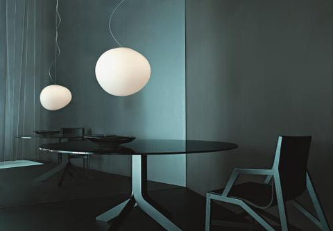 Foscarini Gregg Suspension