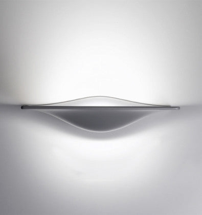 Lumen Center Hinode Wall Lamp (Halogen & LED)