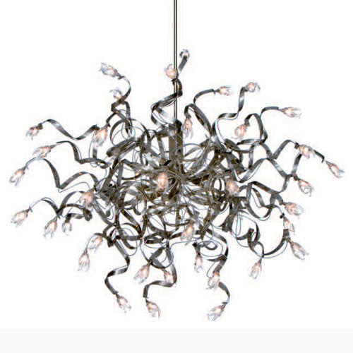 Harco Loor Guirlande Suspension Light