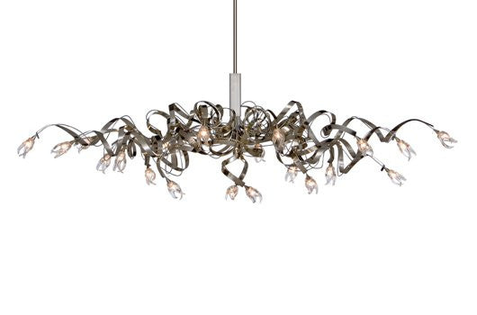Harco Loor Guirlande Oval Suspension Light