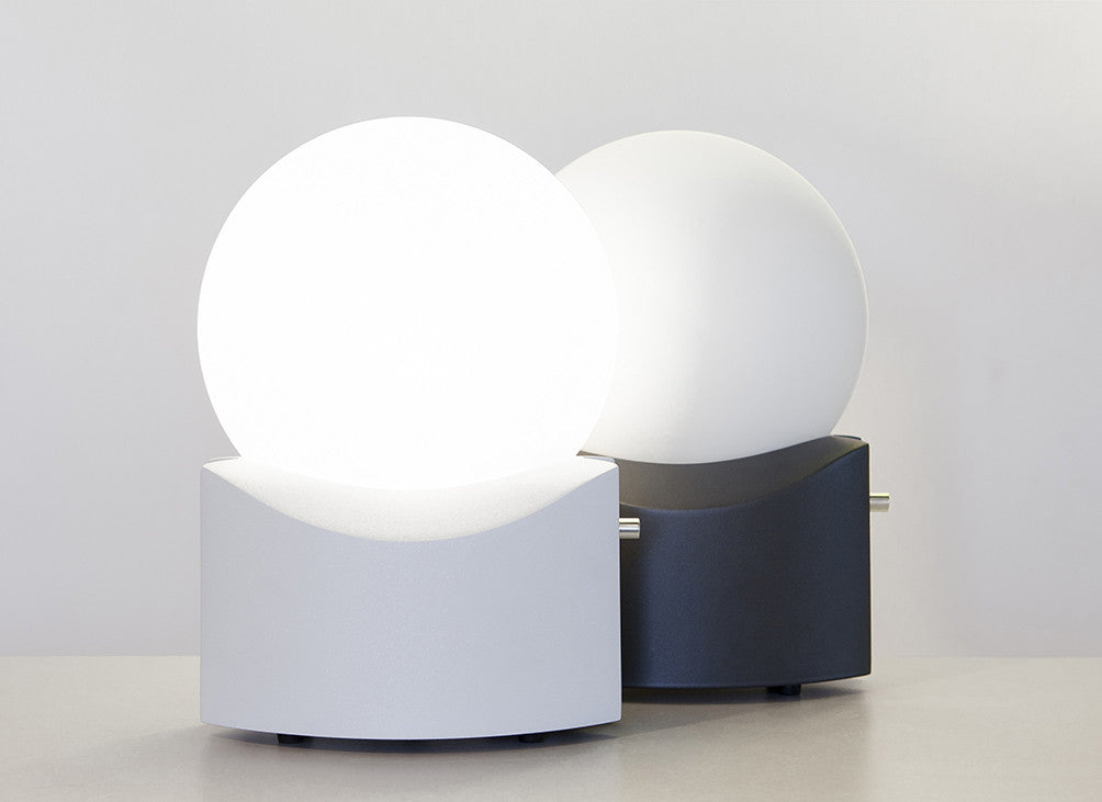 Lumen Center Helios Table Lamp