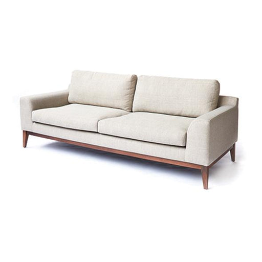 Holland Sofa by Ion Design