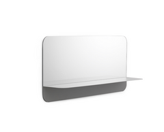 Horizon Mirror by Normann Copenhagen