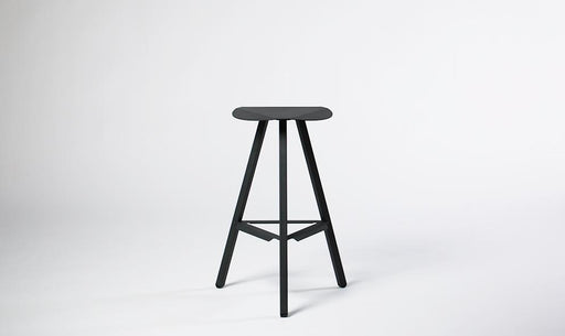 ST-002W Counter & Barstool by LIXHT (Made in Canada)