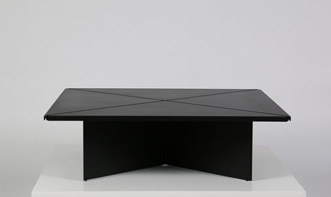 BNT-001 Coffee Table by LIXHT (Made in Canada)