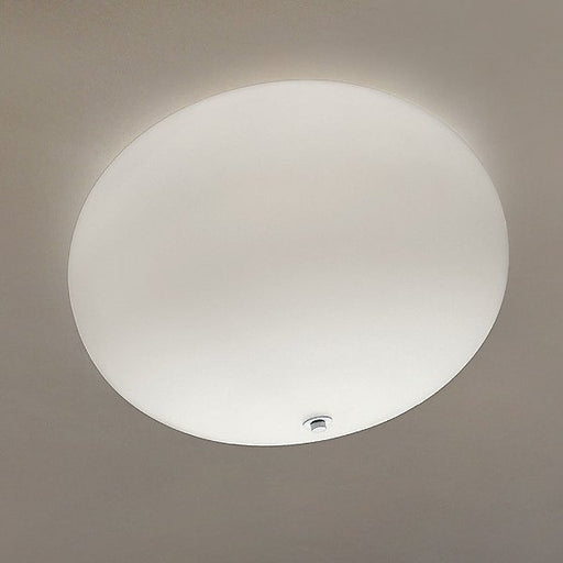 Mistral AP/PL Wall/Ceiling Light by Itama