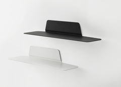 Jet Shelf by Normann Copenhagen