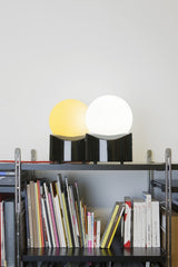 Lumen Center Helioled Table Lamp