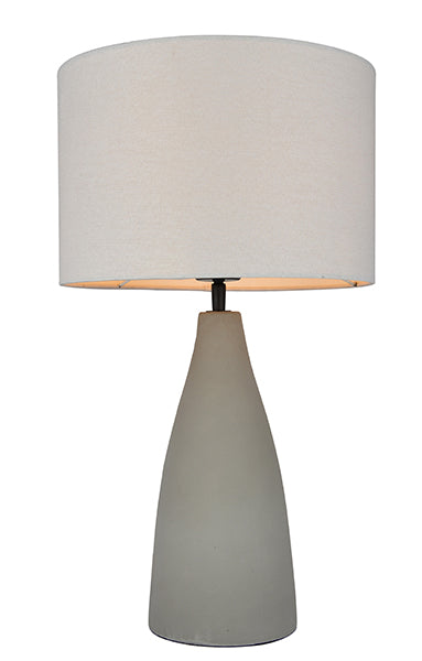 LL1362 Table Lamp by Luce Lumen