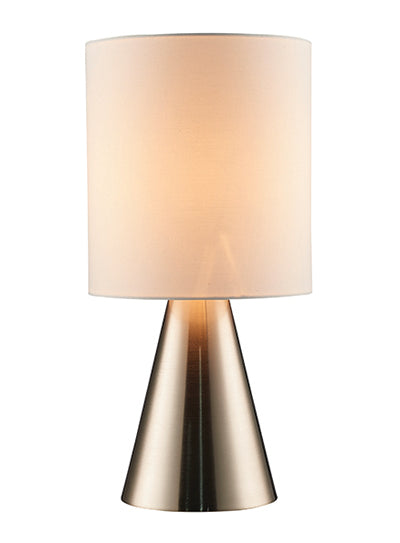 LL1421 Table Lamp by Luce Lumen