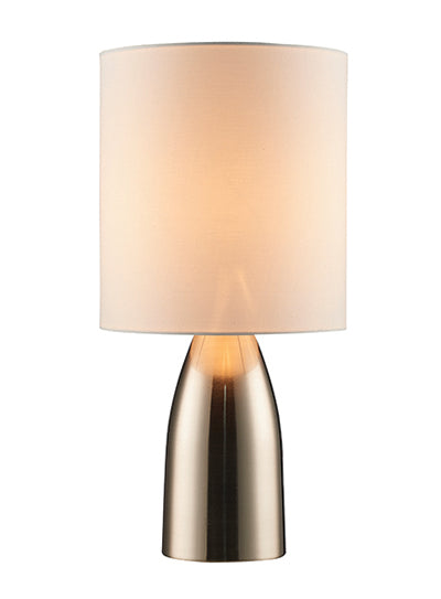 LL1422 Table Lamp by Luce Lumen