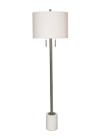 LL1474 Floor Lamp by Luce Lumen