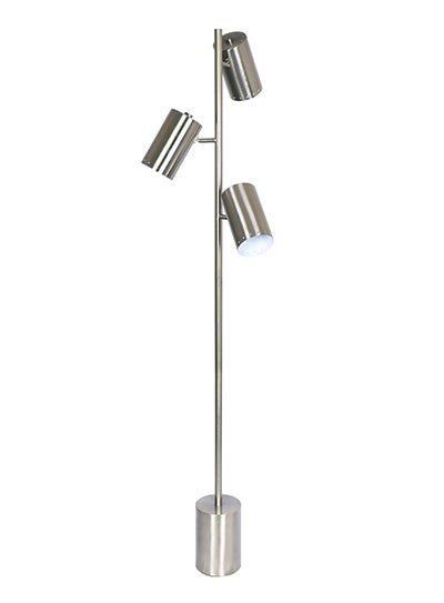 LL1519 Floor Lamp by Luce Lumen