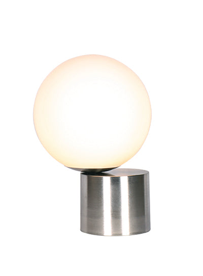 LL1527 Table Lamp by Luce Lumen