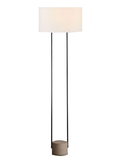 LL1541 Floor Lamp by Luce Lumen