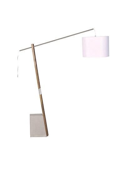 LL1743 Floor Lamp by Luce Lumen
