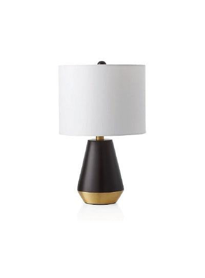 LL1804 Table Lamp by Luce Lumen