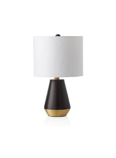 LL1805 Table Lamp by Luce Lumen