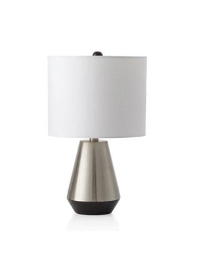 LL1806 Table Lamp by Luce Lumen
