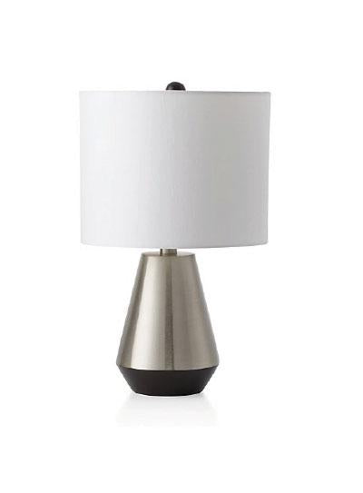 LL1807 Table Lamp by Luce Lumen