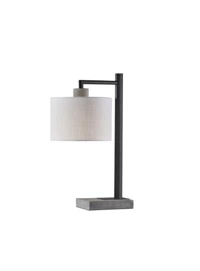 LL1808 Table Lamp by Luce Lumen
