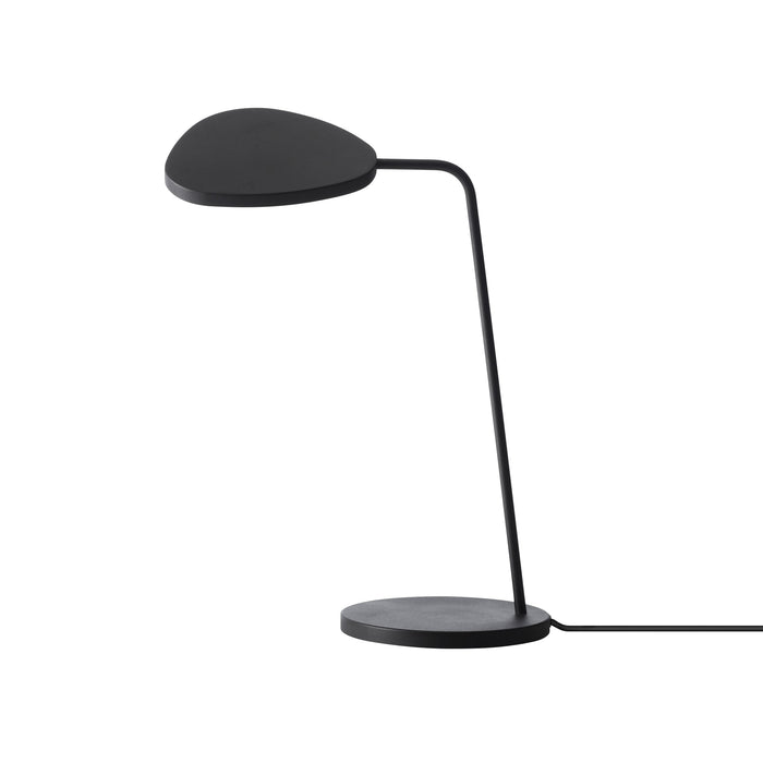 Leaf Table Lamp by Muuto