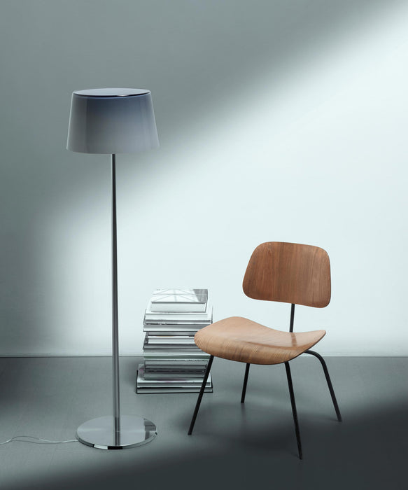 Lumiere Floor Lamp XXL by Foscarini
