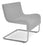Marmaris Chair by Soho Concept