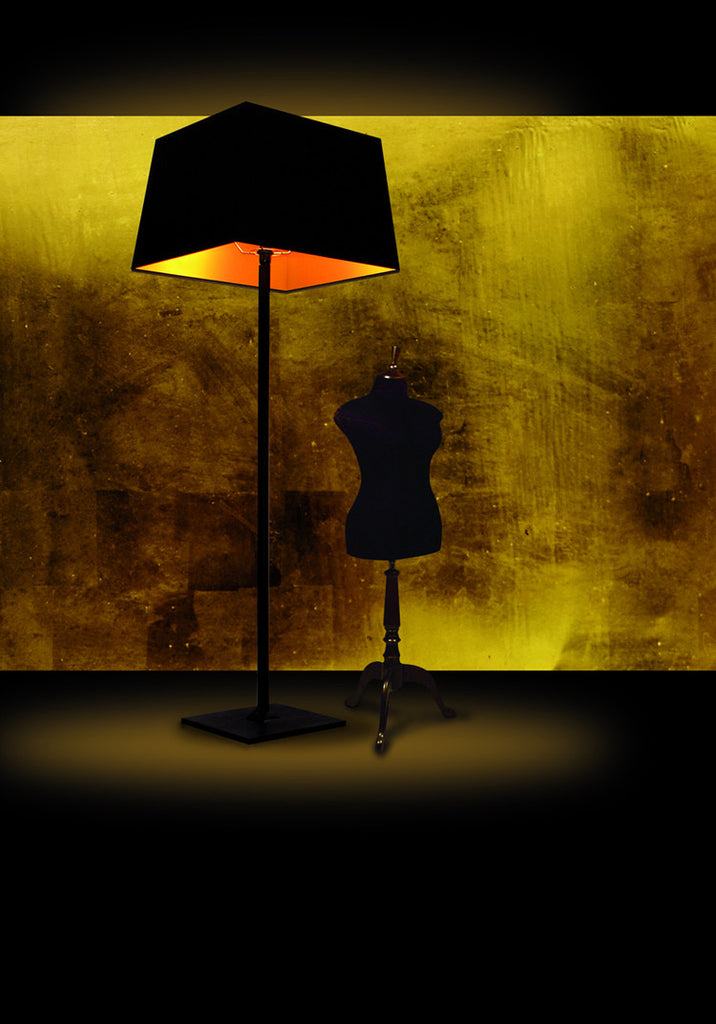 Memory XL/XXL Floor lamp by Axis71