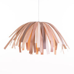 Tina Pendant by Atelier Cocotte