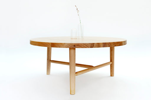 Milking Table from the LAXseries by MASHstudios