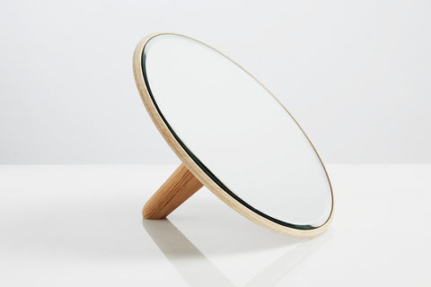 Mirror Barb by Woud Denmark