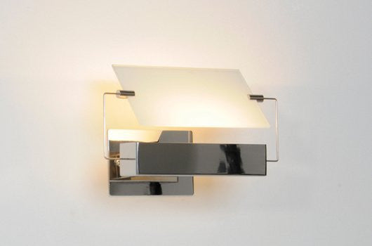 Jacco Maris Model A Wall Lamp