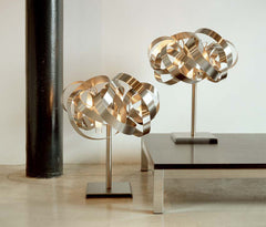 Jacco Maris Montone Table Lamp