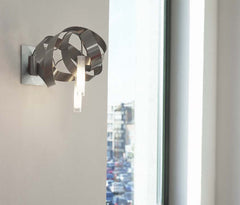 Jacco Maris Montone Wall Lamp