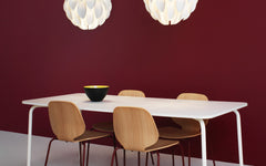 Norm 12 Lamp by Normann Copenhagen